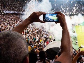 Reprise des 5 principaux championnats de football en Europe