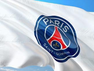 FC Bayern - Paris SG Ligue des Champions : meilleures cotes, pronostics, toutes les informations pour parier