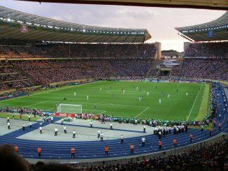 La 50ème finale de l'Europa League : Villarreal affrontera Manchester United en finale de la Ligue Europa au stade Energa à Gdansk en Pologne
